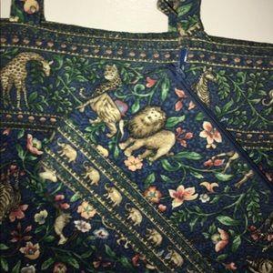Women's purses